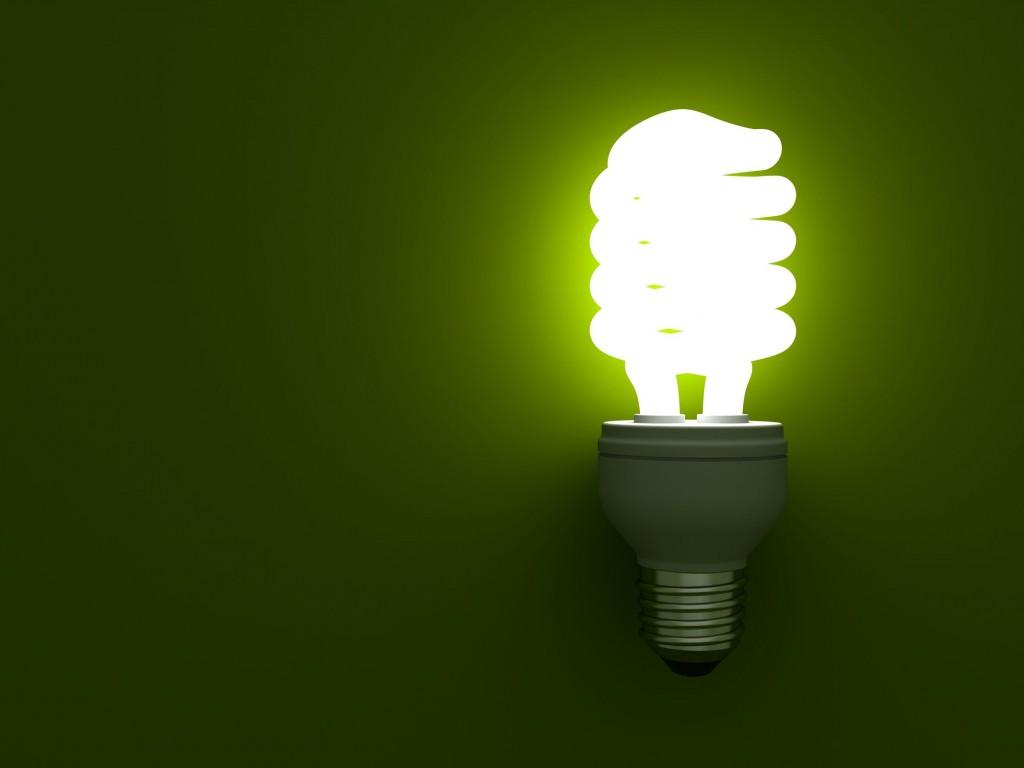 Energy-saving-lightbulbs1-1024x768