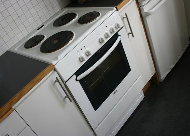 Electric_stove.jpg