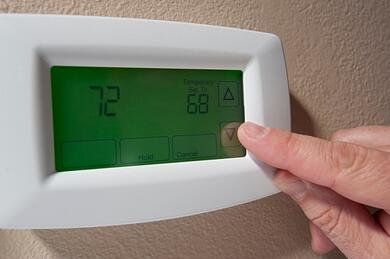 Programmable-Thermostats-in-Orlando