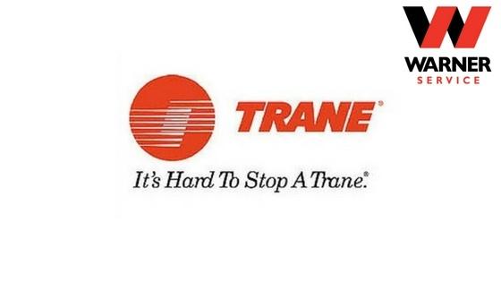 Trane_Blog.jpg