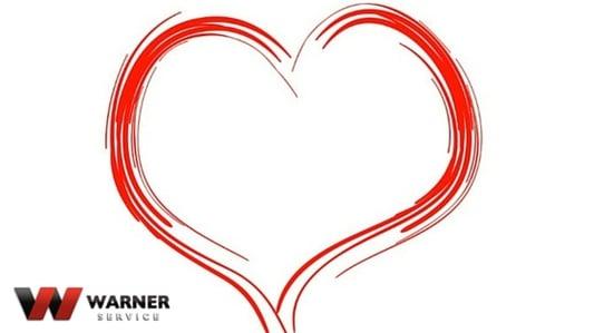 Warner_Blog_Valentines_II.jpg