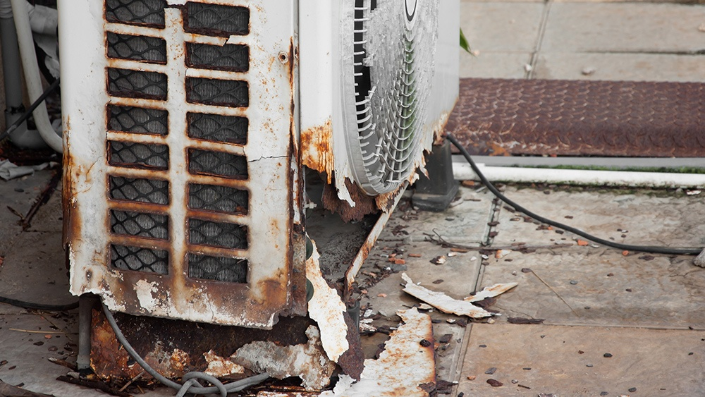 air-conditioning-disaster