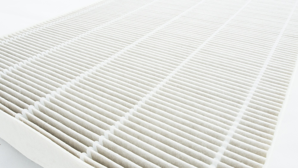 air filter purifier