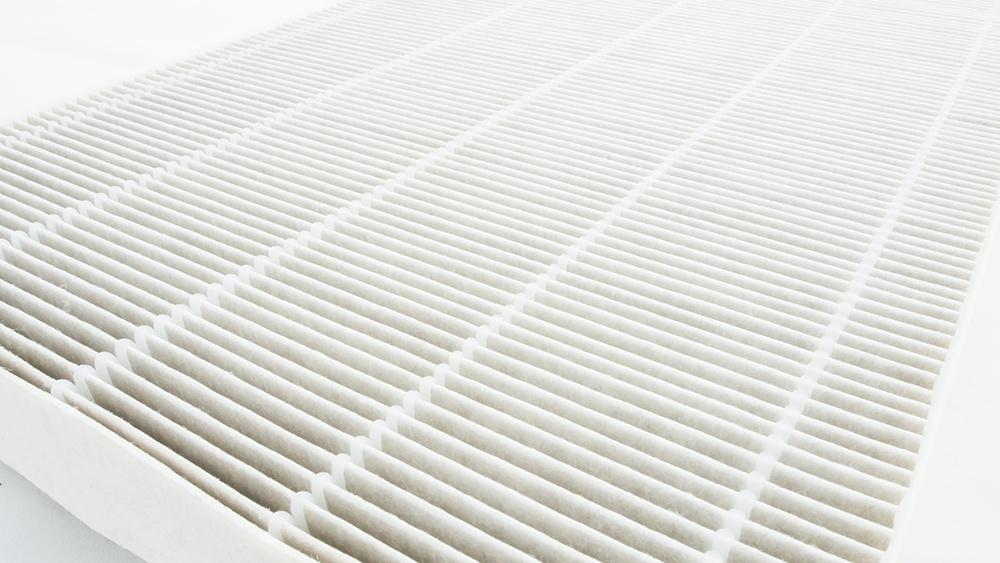 air filter purifier