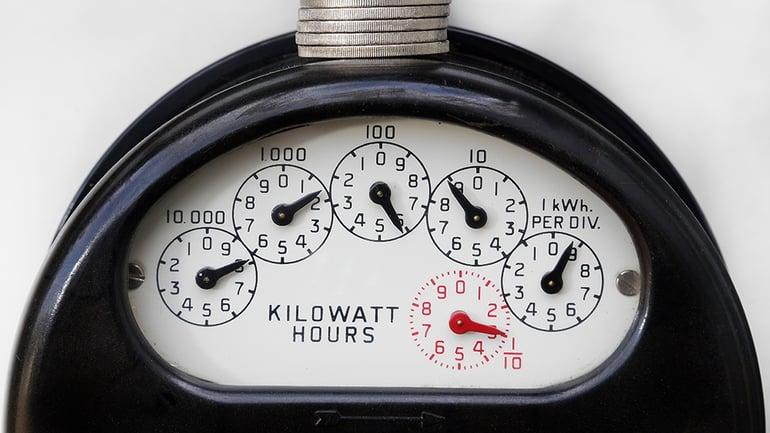 energy-bill-hvac-maintenance-warner-service.jpg