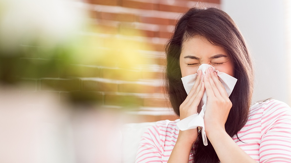 hvac-allergy