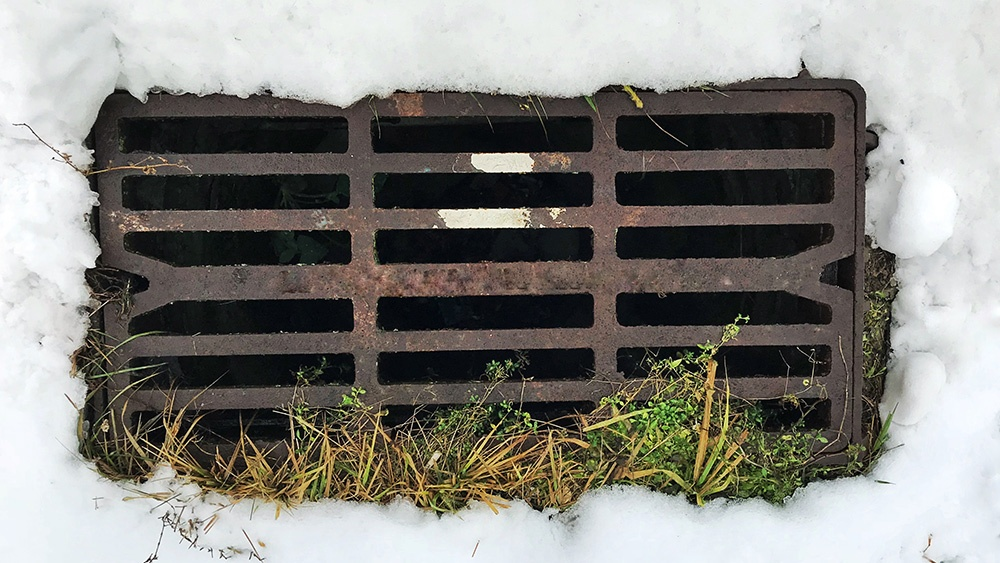 irrigation-winter