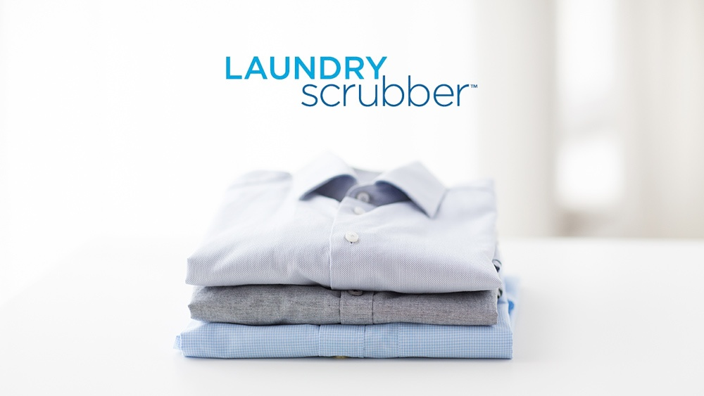 laundry-scrubber-signs