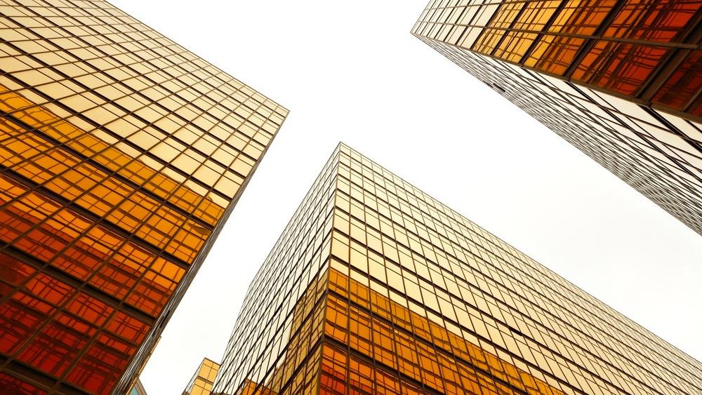 modern-architecture-hvac
