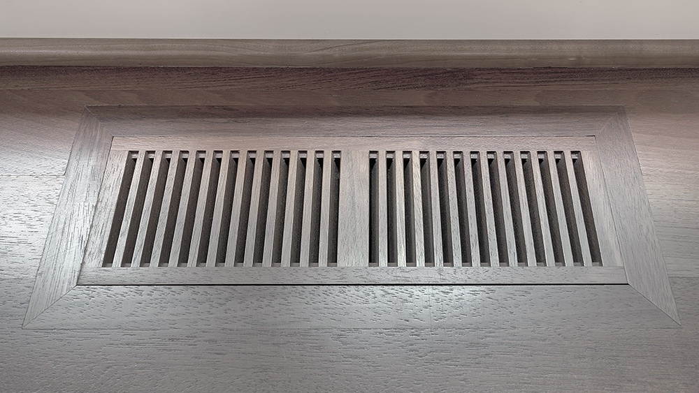 old-ac-vent