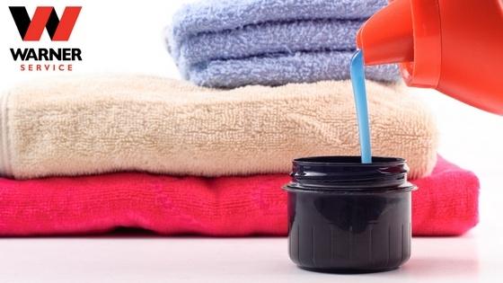 LaundryProducts_Blog2.jpg