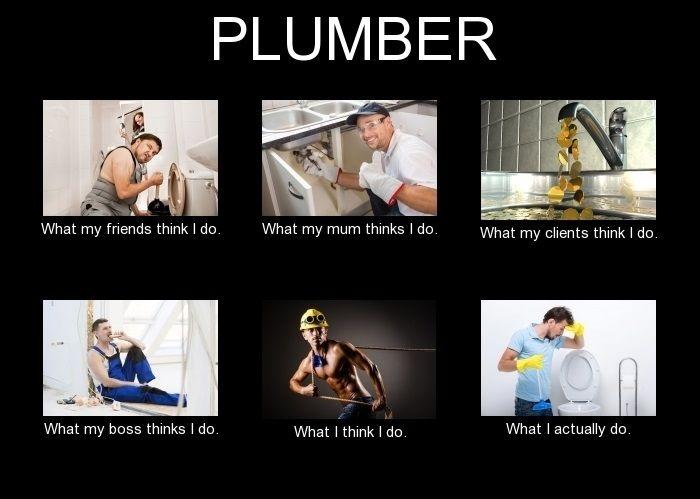 Meme4_Blog.jpg