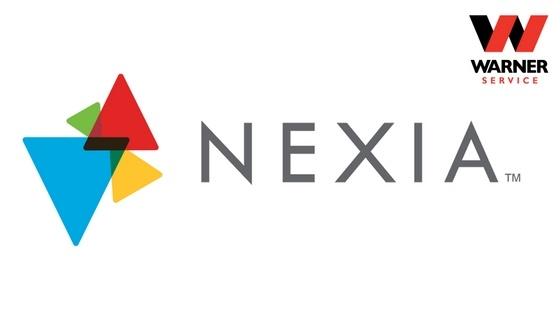 Nexia_Blog.jpg