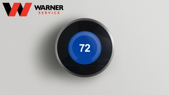 Warner_ThermostatGuide_20170125.jpg