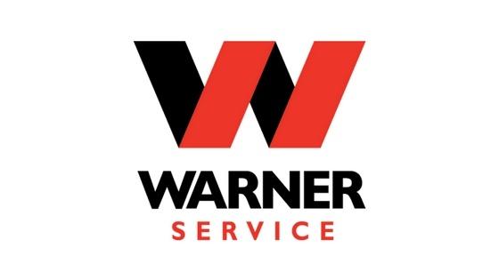 Warner_TimelineBlog_20170120.jpg