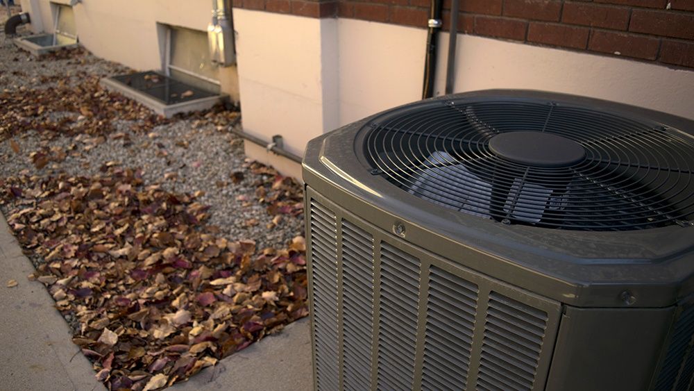 air-conditioner-fall-hvac-maintenance