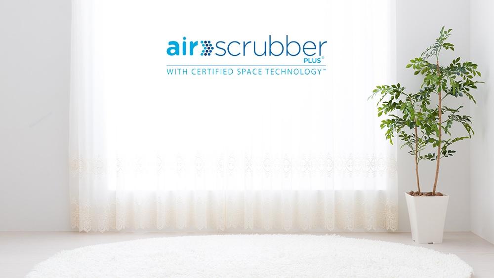 air-scrubber-plus.jpg