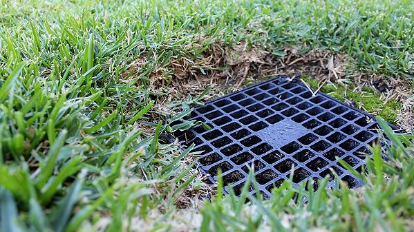drainage-system-101.jpg
