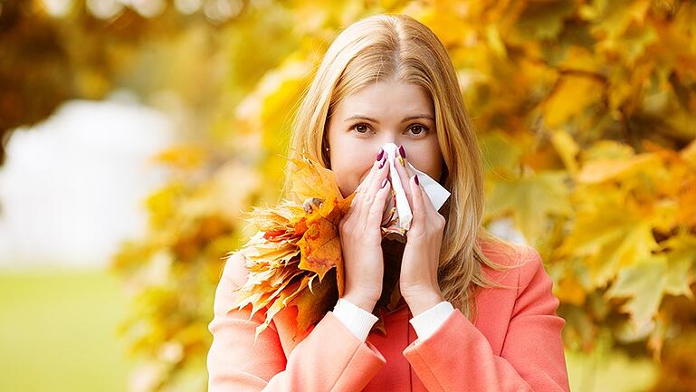 fall-allergens-and-pathogens.jpg
