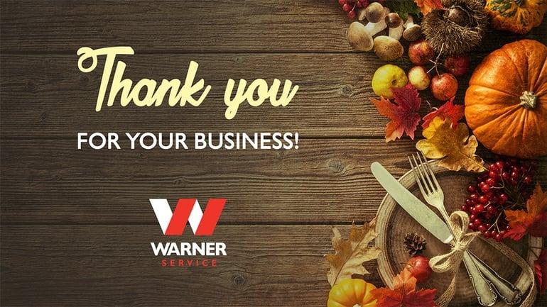 happy-thanksgiving-warner-service.jpg
