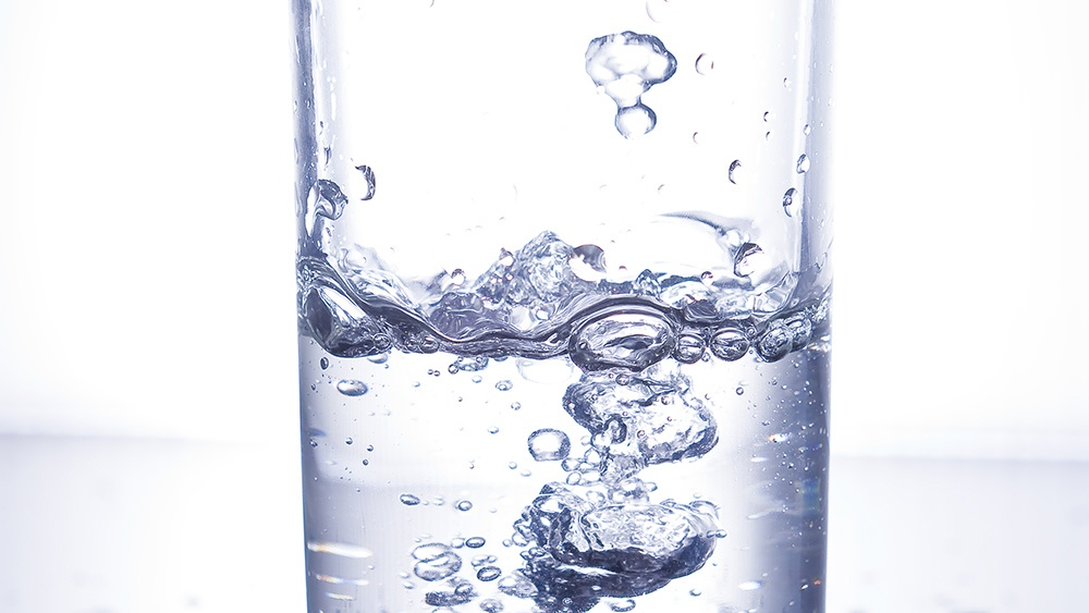 home-water-filtration-systems.jpg