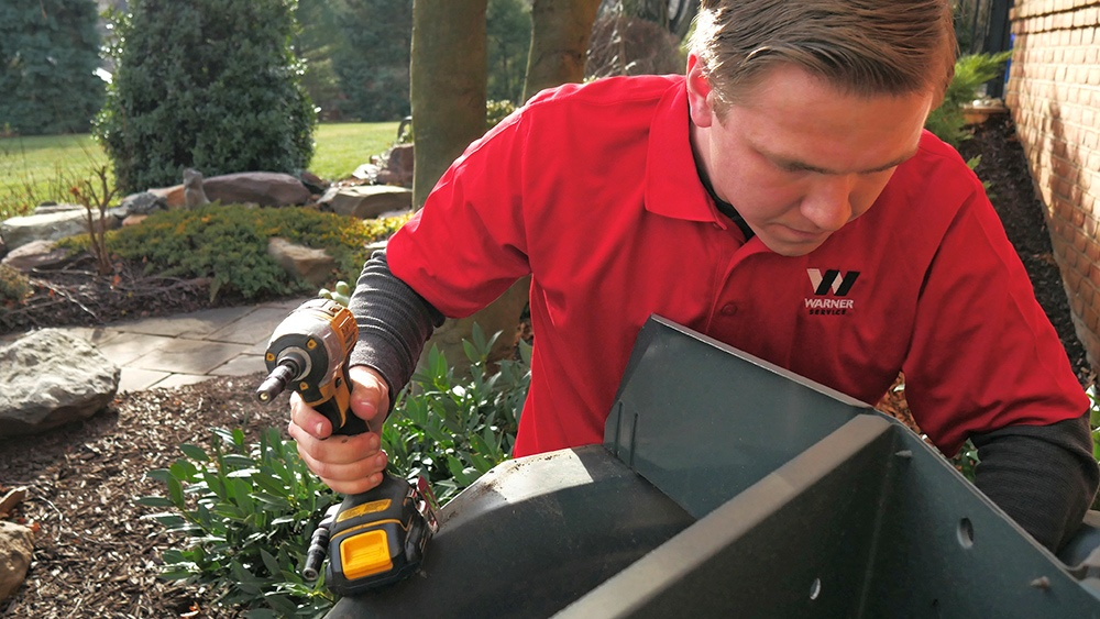 how to get an apprenticeship in hvac