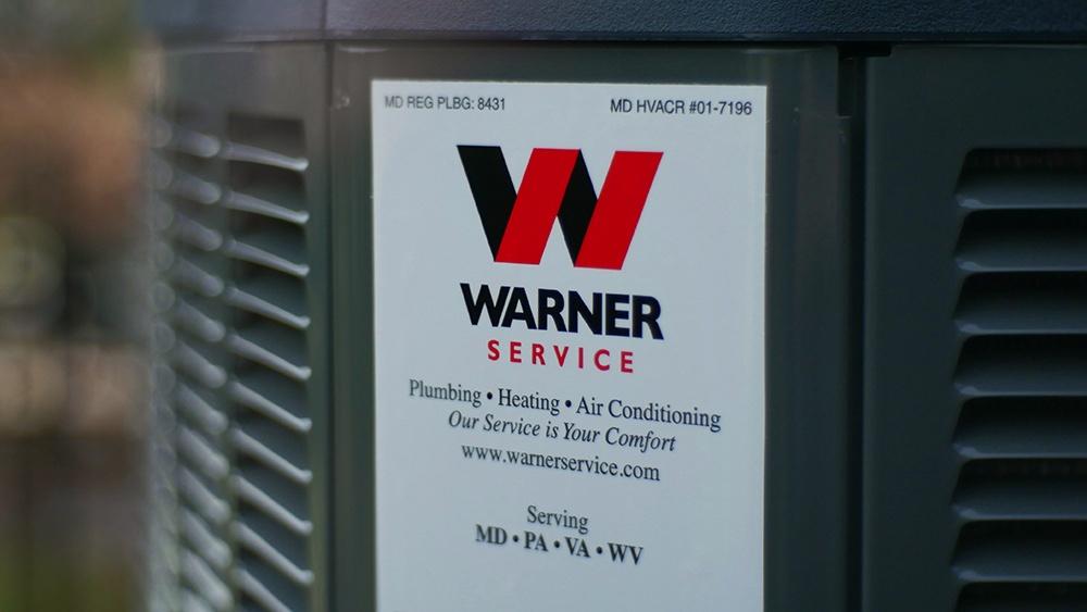 hvac-heating-problems-warner-service.jpg