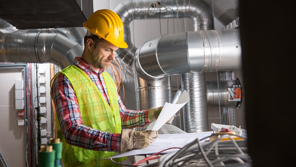 hvac-maintenance-commercial-contractor-warner-service.jpg
