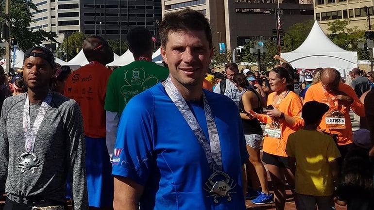 jason-marathon-warner-service.jpg