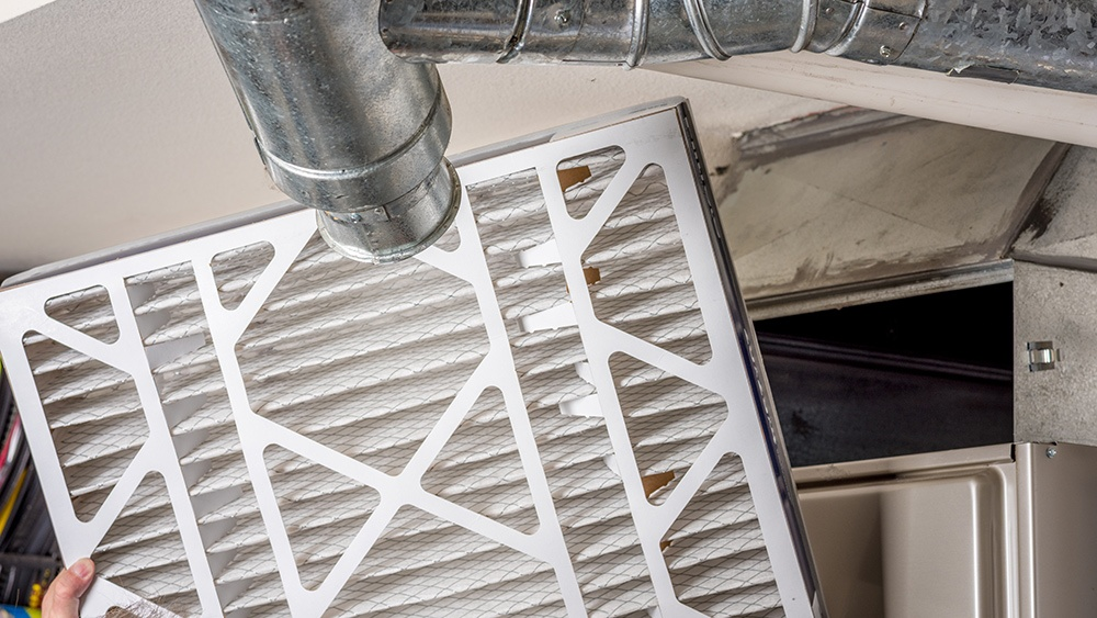 new-furnace-air-filter-heating-problems.jpg