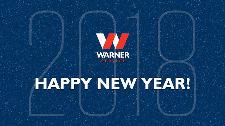 new-years-2018-warner-service.jpg