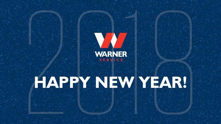 new-years-2018-warner-service.jpg