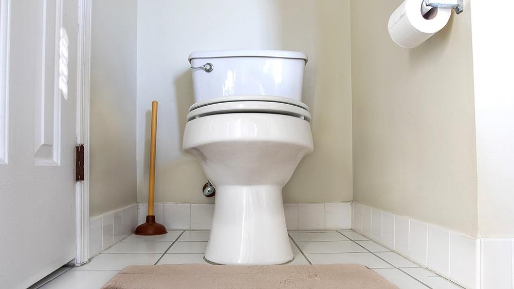 plumbing-troubleshooting-sewer-problem.jpg