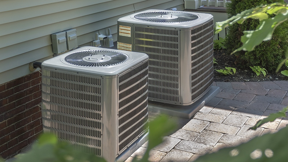 rattling-air-conditioner