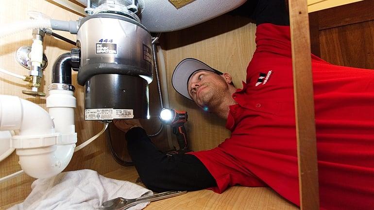 under-kitchen-sink.jpg