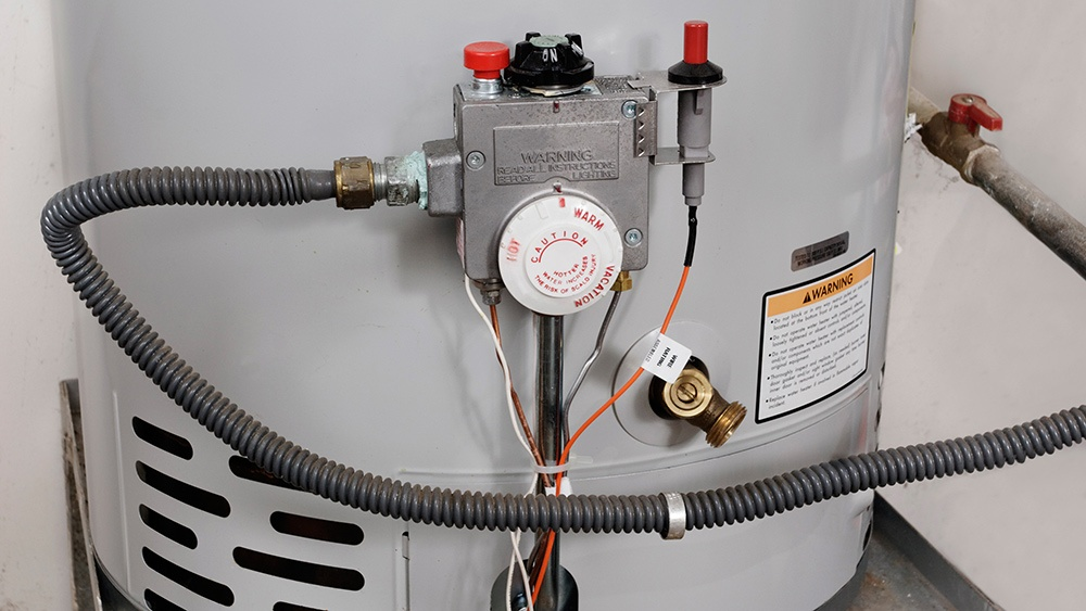 water-heater-plumbing-problems.jpg