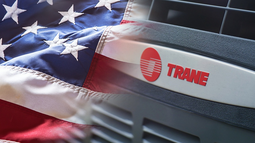 trane-americas-most-trusted