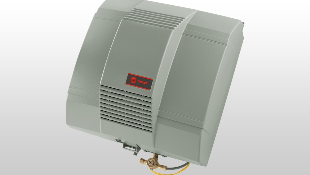 trane-humidifier