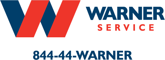 Warner Service HVAC and Plumbing Services Based in Frederick, Maryland