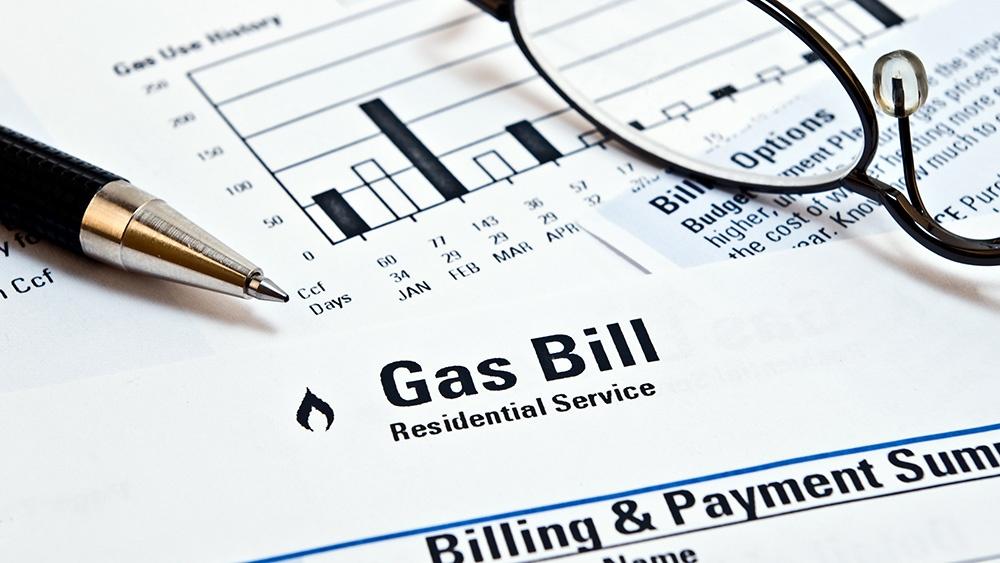 winter-heating-bill