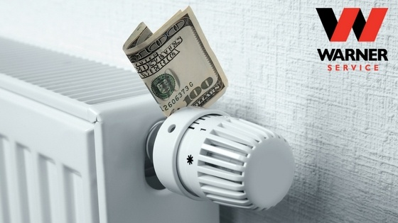 Which Trane HVAC Products Will Really Save You Money?