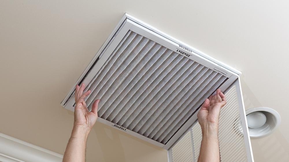 air-filter-basics-warner-service.jpg