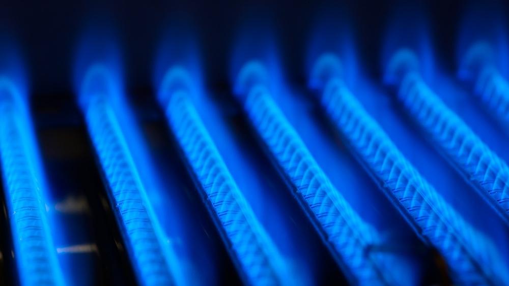 6 Fun Facts About Boiler Maintenance