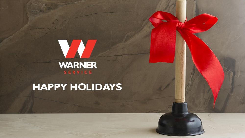 happy-holidays-warner-service.jpg