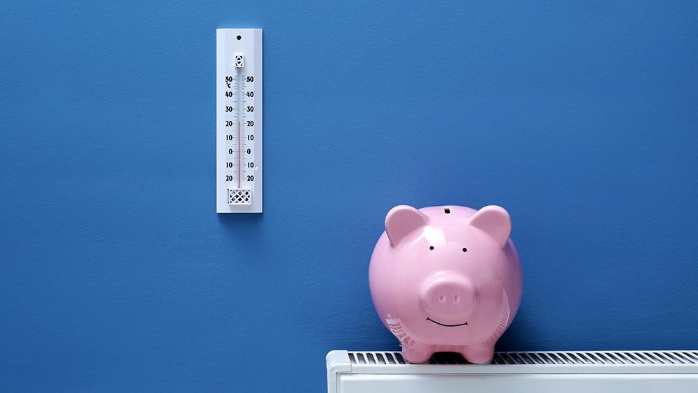 save-money-heating-system.jpg